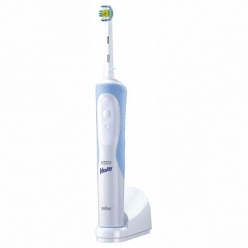 Электрическая зубная щетка Braun D12.513