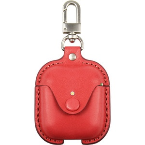 Cozistyle Cozi Leather Case Red CLCPO011