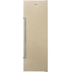 Капельный холодильник Vestfrost VF 395 SBB