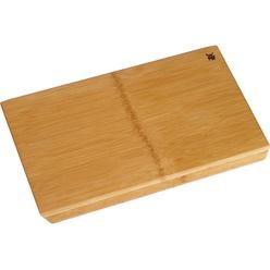 Разделочная доска WMF Chopping Board 1887264500