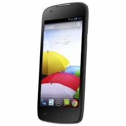 Смартфон FLY IQ4405 EVO Chiс 1 Black