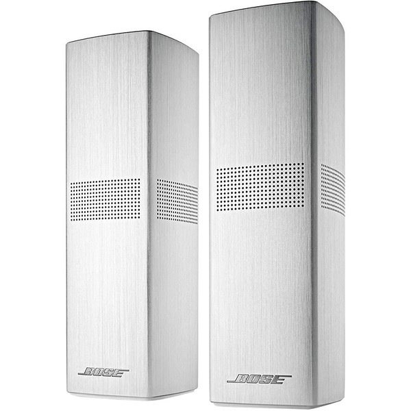 Акустическая система Bose Surround Speakers 700 White фото