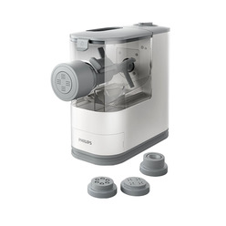 Машинка для пасты Philips Viva Collection HR 2332/12