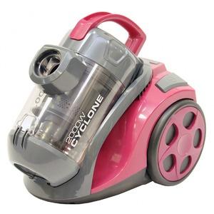 Розовый Пылесос Sinbo SVC 3498