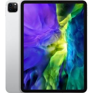 Apple iPad Pro (2020) 12.9 Wi-Fi 1TB серебристый