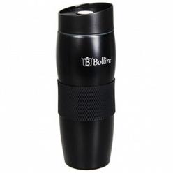 Термокружка Bollire 3501
