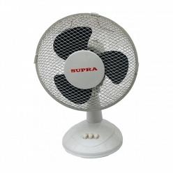Вентилятор напольный Supra VS-901