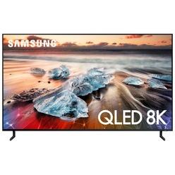 Телевизор Samsung QE65Q900RBUXRU