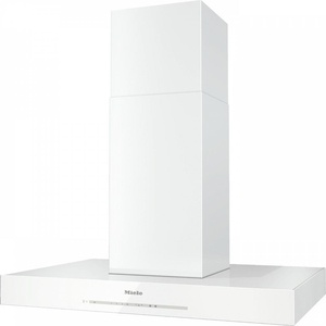 Miele DA6698D BRWS Brilliant White