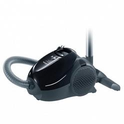 Обычный пылесос Bosch BSN2100RU