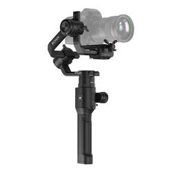 Стабилизатор для камер DJI Ronin-S Black