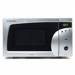 Микроволновая печь Electrolux EMS 2105 S