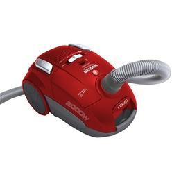 Пылесос с мощностью всасывания 400 аВт Hoover TTE2005 019