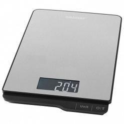 Кухонные весы Zelmer ZKS15500