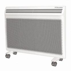 Инфракрасный обогреватель Electrolux EIH/AG-1500E