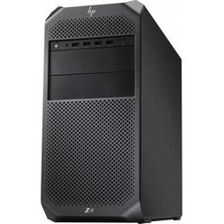 Системный блок HP Z4 G4 (3MC06EA)