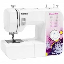 Швейная машинка Brother Satori 300