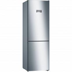 Холодильник Bosch VitaFresh KGN36VI21R