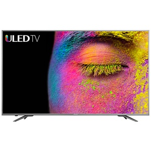 Телевизор Hisense H55N6800