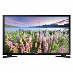 Телевизор Samsung UE32J5005AK