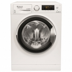 Стиральная машина Hotpoint Ariston Hotpoint-Ariston RPD 826 DX EU