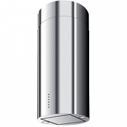 Вытяжка Korting KHA 4970 X Cylinder