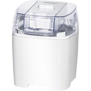 Мороженица Steba IC 20