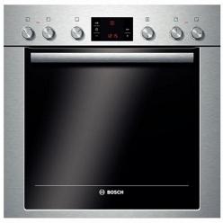 Духовой шкаф Bosch HEA 23U450 (зависимый)