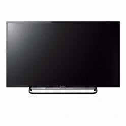 Телевизор 48 дюйма Sony KDL48R483B