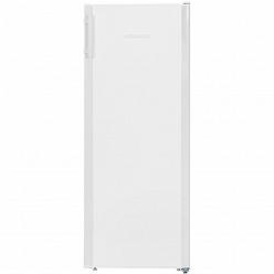 Низкий холодильник Liebherr K 2814