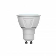 Volpe LED-JCDR-5W/NW/GU10/O