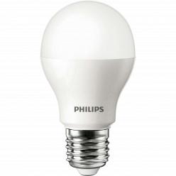 Лампа Philips E27 5W теплый