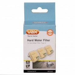 Фильтр для воды VAX 1-1-133719-00