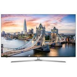 Телевизор 50 дюймов Hisense H50U7A
