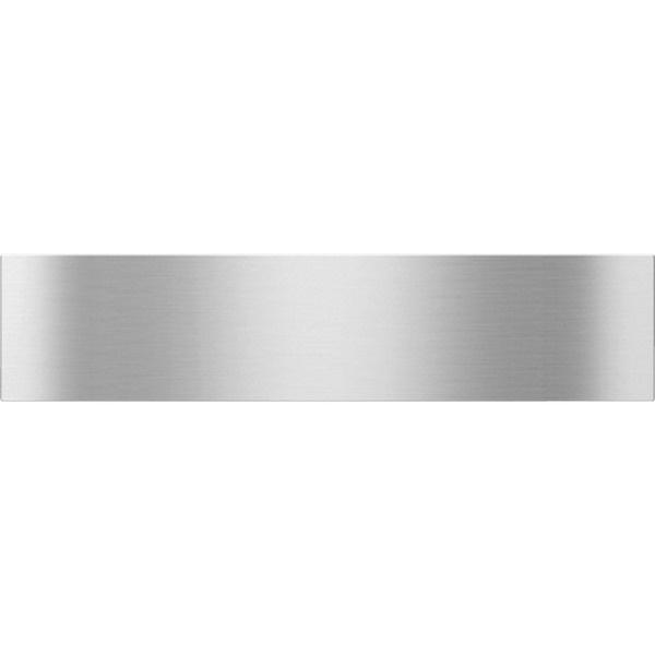 Встраиваемый шкаф для подогрева Miele ESW7110 EDST/CLST фото