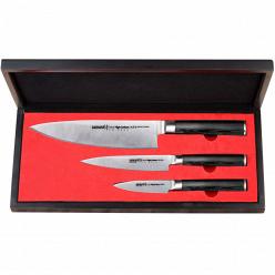 Набор ножей Samura SM-0220/16