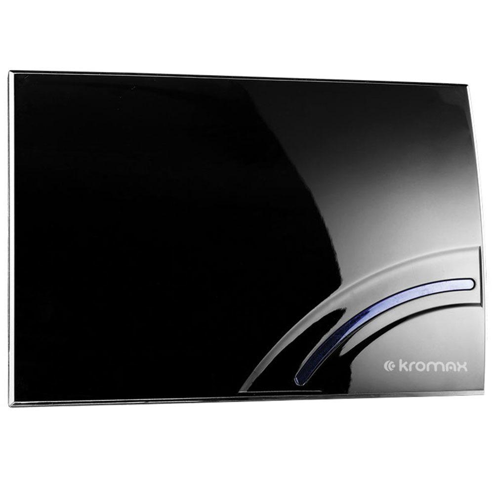 Телевизионная антенна Kromax TV FLAT-05