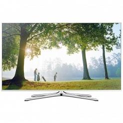 Телевизор 48 дюйма Samsung UE48H5510AK