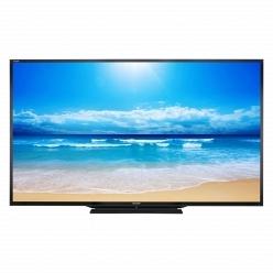 3D LED телевизор Sharp LC-90LE757RU