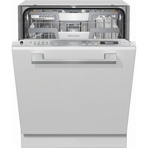 Встраиваемая посудомоечная машина Miele G7150 SCVi