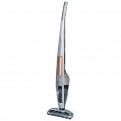 Вертикальный пылесос Electrolux Ultra Power ZB5010
