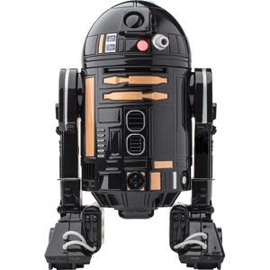 Sphero R2-Q5 R201QRW