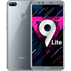 Смартфон Honor 9 Lite Gray