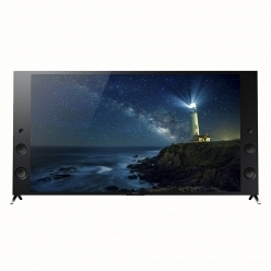 Телевизор Sony KD65X9305C