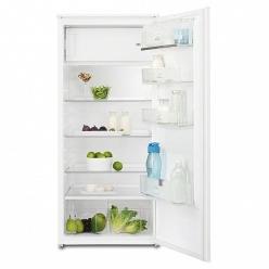 Встраиваемый холодильник Electrolux ERN 2201 FOW