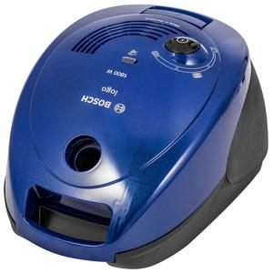 Bosch BSG61800