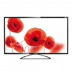 Телевизор Telefunken TF-LED39S35T2 BK