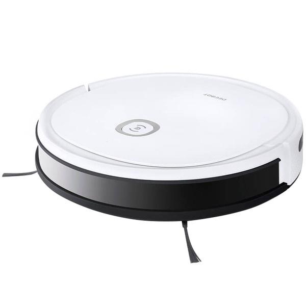 Робот-пылесос Ecovacs U2 White (DGN22)