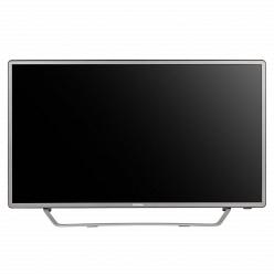 Телевизор DOFFLER 32BH15-T2