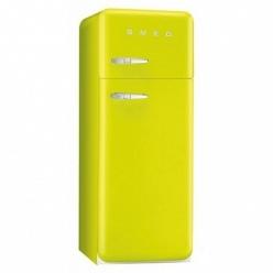 Холодильник Smeg FAB30VE7